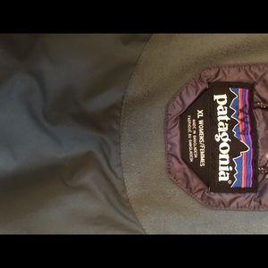 Patagonia Jackets & Coats - Patagonia down jacket